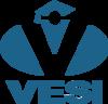 Vesi_Blue_thumbnail.png (100x96)px