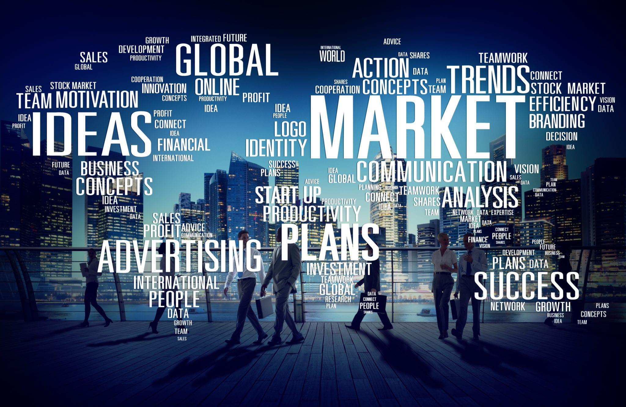 Market-Business-Global-Busines.jpg (x)px