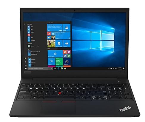 laptop.png (x)px
