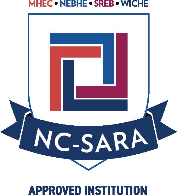 NC_SARA_Seal.png (x)px